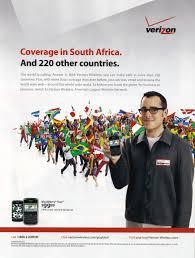 Verizon Business Email by Where U0027s Misti The Verizon Ad Misti U0027s News