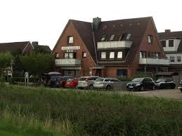 ferienwohnung ahoi seeblick deutschland büsum booking com