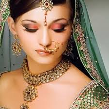traditional expensive indian jewelry