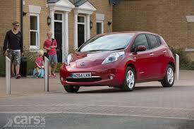 nissan leaf price ireland nissan leaf ev loses two thirds of its value in first 12 months