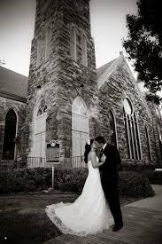 spirit halloween georgetown tx austin americana studio photographer events weddings