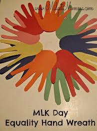 mlk crafts for kids home decorating interior design bath