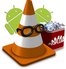 media player for android vlc media player free for android v0 9 5