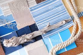 interior color design selection stock photo 488717802 istock