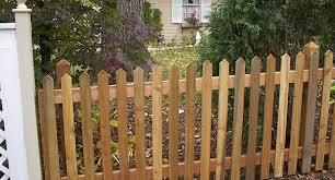 fence design dog ear fence lowes privacy fencing to wonderful