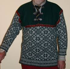 sweater wikipedia