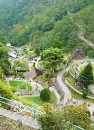 Rock Garden Darjeeling Rock Garden Darjeeling Rock Garden Darjeeling Photos And Timings