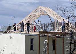 single wide mobile homes floor plans installing second story on single wide mobile home in