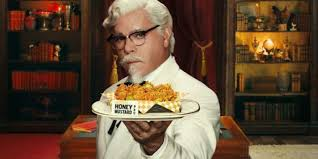 sioux falls tweet about kfc s recipe goes viral