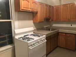 617 mead st for rent bronx ny trulia