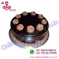 chocolate truffle cake designs birthday cake shop chocolate