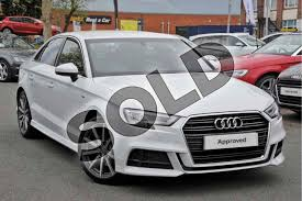 100 audi a3 2000 service repair manual new 2017 audi a3