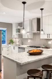 Tiles Kitchen Backsplash 20 Modern Kitchen Backsplash Designs Mosaic Regarding Prepare 13