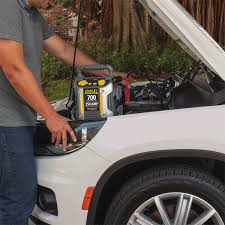 what psi for lexus es 350 tires 350 instant 700 peak battery amp jump starter with compressor