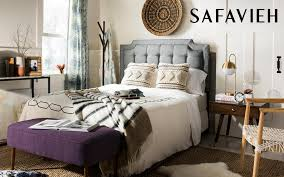 Safavieh Home Furnishing Safavieh Furniture Hsn