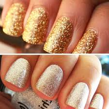 9 best beautiful short acrylic nail designs images on pinterest