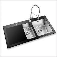 Lotus Sinks  Leading Stainless Steel Kitchen Sinks Organiser - Kitchen sink co