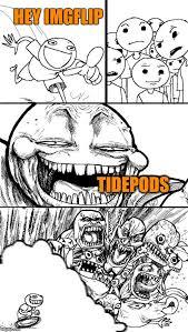 All Troll Memes - troll chase memes imgflip