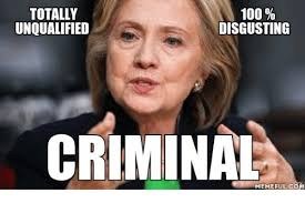 Disgusting Monday Memes - totally 100 disgusting unqualified criminal memefulcom meme on me me