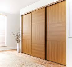 porte chambre froide coulissante cuisine armoire porte coulissante les diffã rents types consobrico
