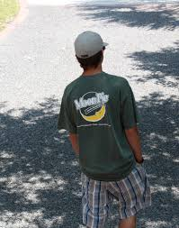 Southern Comfort Merchandise Mad For Moon Pies A Southern Comfort Life
