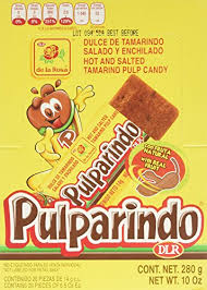 Top 10 Best Selling Candy Bars Oh So Dulce The Top 100 Mexican Candies And Sweets