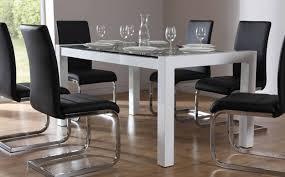 Esszimmertisch Ebay Weier Runder Tisch Ikea Weier Runder Esstisch With Weier Runder