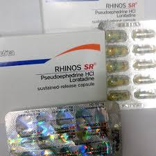 Obat Batuk Rhinos rhinos sr apotek alvin farma