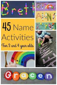 16979 besten all things preschool bilder auf pinterest basteln