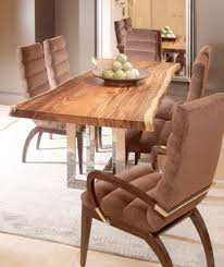 amazing decoration design solid wood dining room sets rustic in