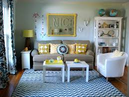 Livingroom Carpet by Living Room Rugs Modern Cream Paint On The Wall White Leather