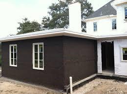 best practices methods for installing brick or stone veneer