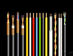 industry news the widest range of electrical cable electrical wire