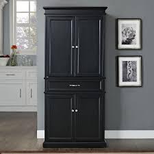 Oak Kitchen Pantry Storage Cabinet Kitchen Small Unfinished Wood Kitchen Island With Storage