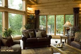 100 home design group evansville custom home design emejing