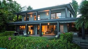 Tali Beach House For Rent by South Mission Beach Tali Stunning Prized Location Youtube
