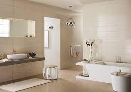 salle de bain provencale 100 salle de bain provencale rénovation et installation de