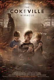The Miracle True Story Recounting The Amazing True Story Of The Cokeville Miracle