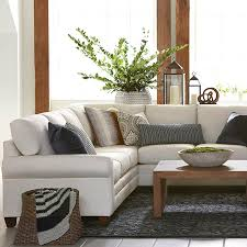 large sectional sofa with ottoman a sectional sofa collection with something for everyone
