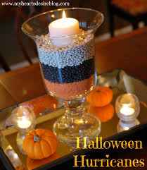 halloween centerpiece amanda jane brown
