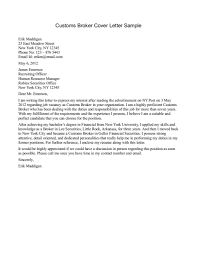 cover letter for insurance agent mortgage broker cover letter corporate credit manager cover