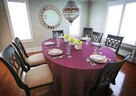 wall ideas for dining room 14 creative dining room wall decor ideas angie u0027s list