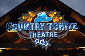 the 7 best shows in pigeon forge what to expect and how to get
