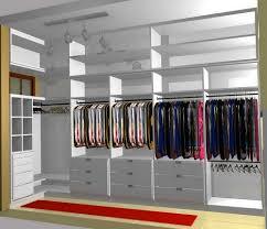 Ikea Closet Designer Ikea Pax Closet Design Home Design Ideas