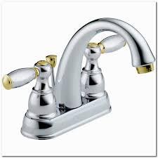 kitchen faucet aerator delta kitchen faucet aerator interior design