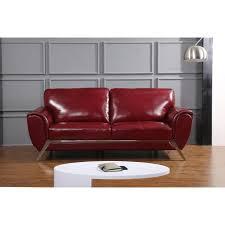 canap 240 cm canap 240 cm mazzini sofas ladybird canap convertible duangle
