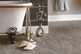 Linoleum For Bathroom Bathroom Flooring Guide Armstrong Flooring Residential
