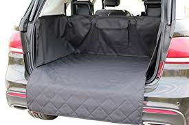 jeep patriot cargo mat best cargo liner for 2014 jeep forums