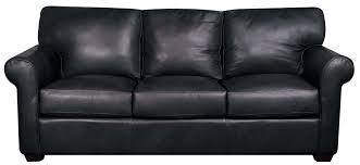 used sofas for sale ebay leather sofas ebay secelectro com