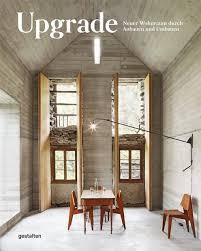 verlag architektur architektur ruinieren sie sich zeitmagazin